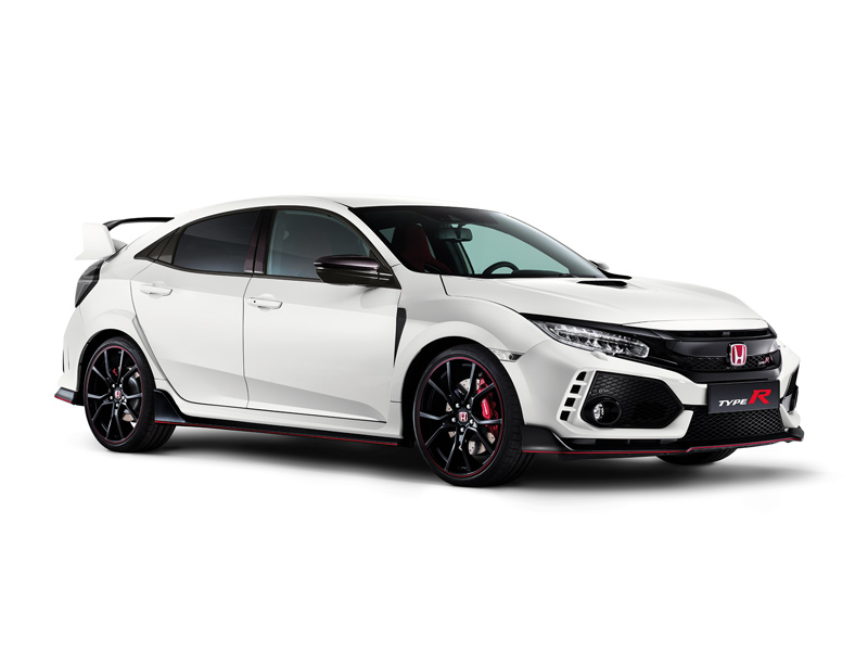 honda civic tr weiss front 800x600