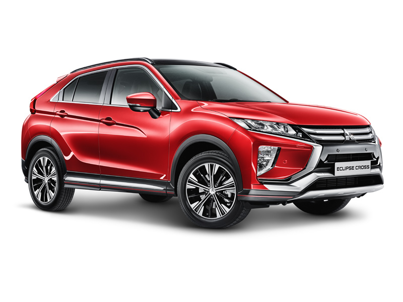 mitsubishi eclipse cross beauty front 800x600